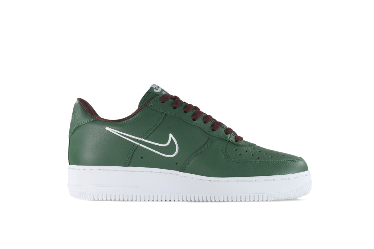 "Nike Lab Air Force 1 Low Retro ""Hong Kong"""