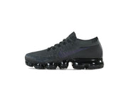 "Nike Air Vapormax Flyknit ""Midnight Fog"""