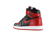 "Nike Air Jordan 1 Retro High OG NRG ""Homage To Home"""