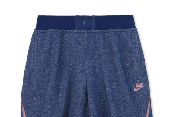 Nike Lab x Pigalle Basketball Short