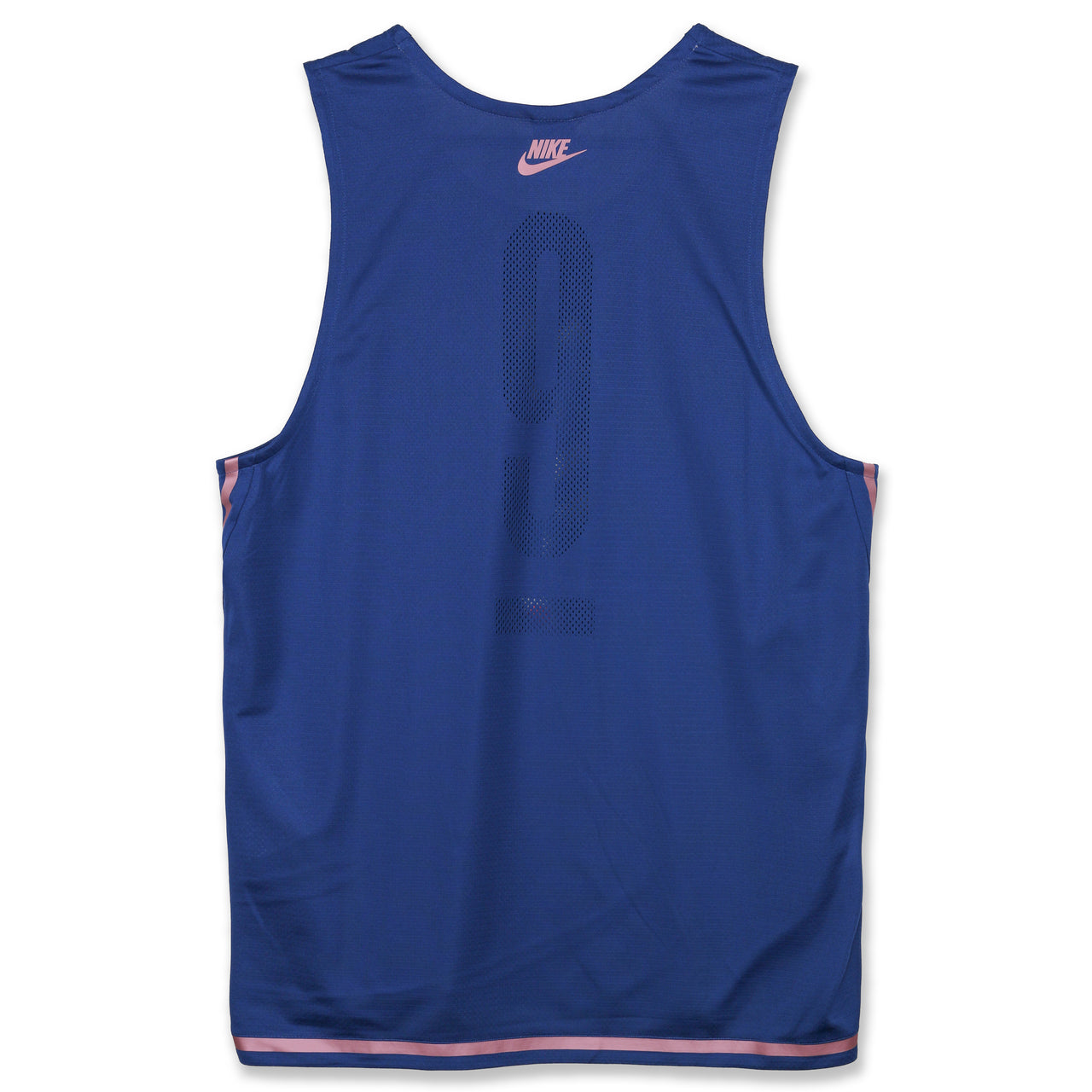 Nike Lab x Pigalle Jersey