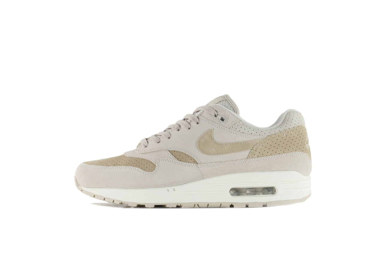 fast delivery on feet images of many fashionable Nike Air Max 1 Premium