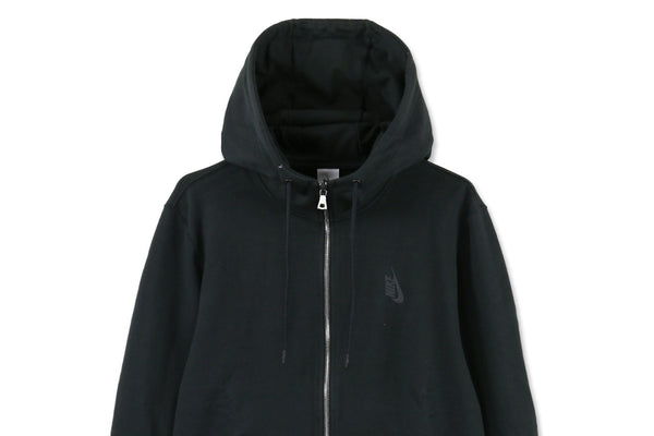 Nike Lab Essentials FZ Hoody