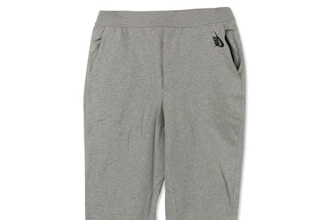 Nike Lab Essentials FLC Pant