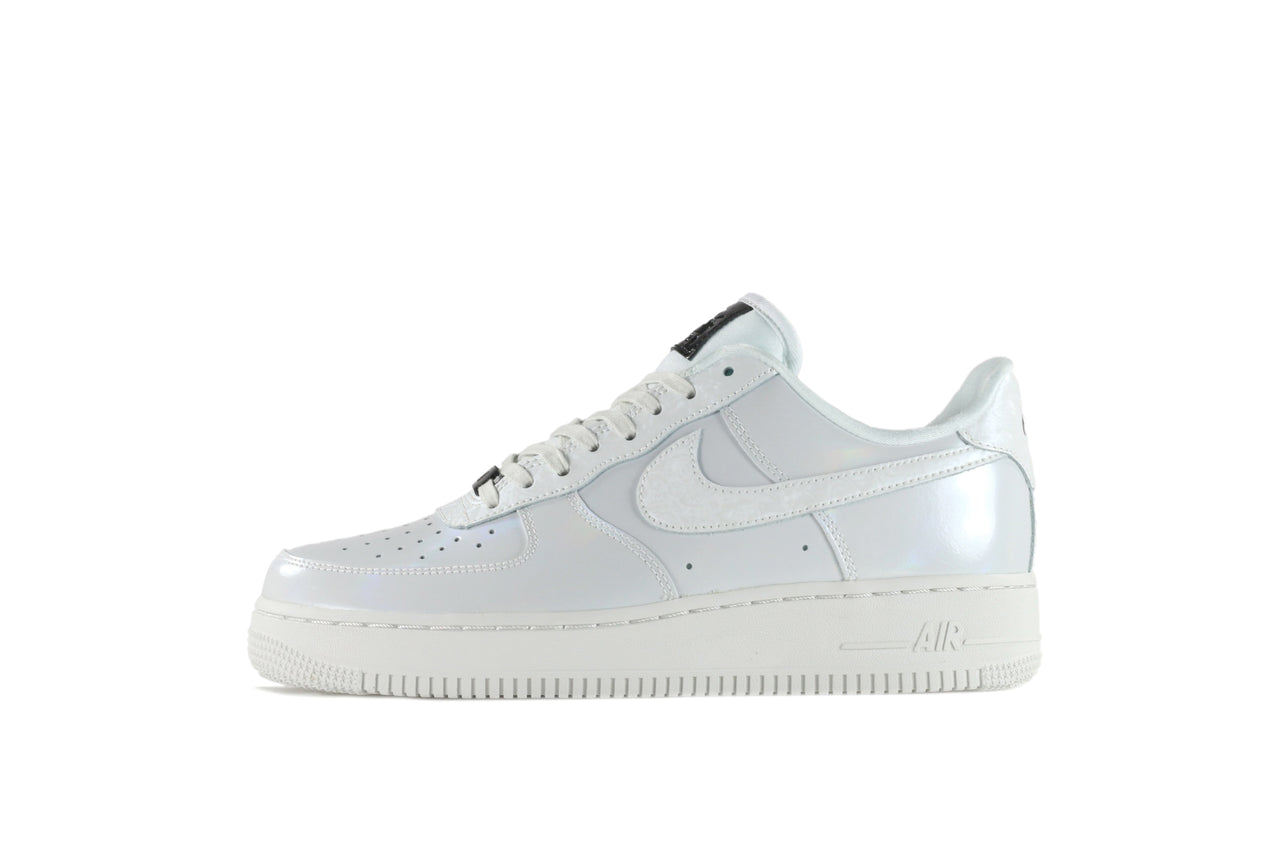 sale retailer uk store cheap prices Nike Womens Air Force 1 '07 Lux