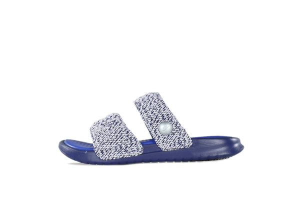 Nike Lab Benassi Duo Ultra Slide x Pigalle