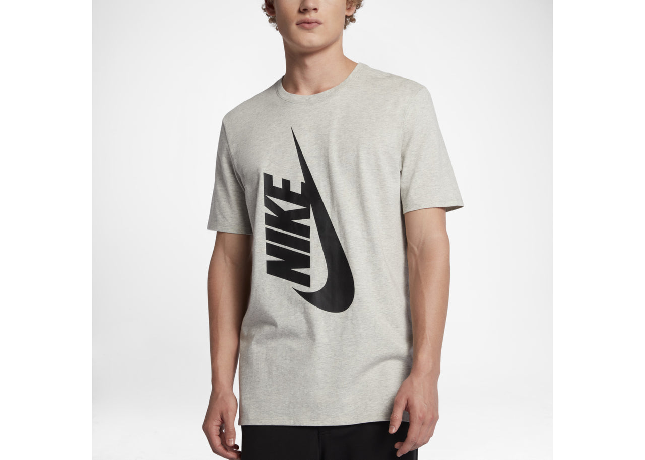 Nike Lab Essentials Tee GX