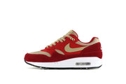 "Nike Air Max 1 Premium Retro ""Red Curry"""