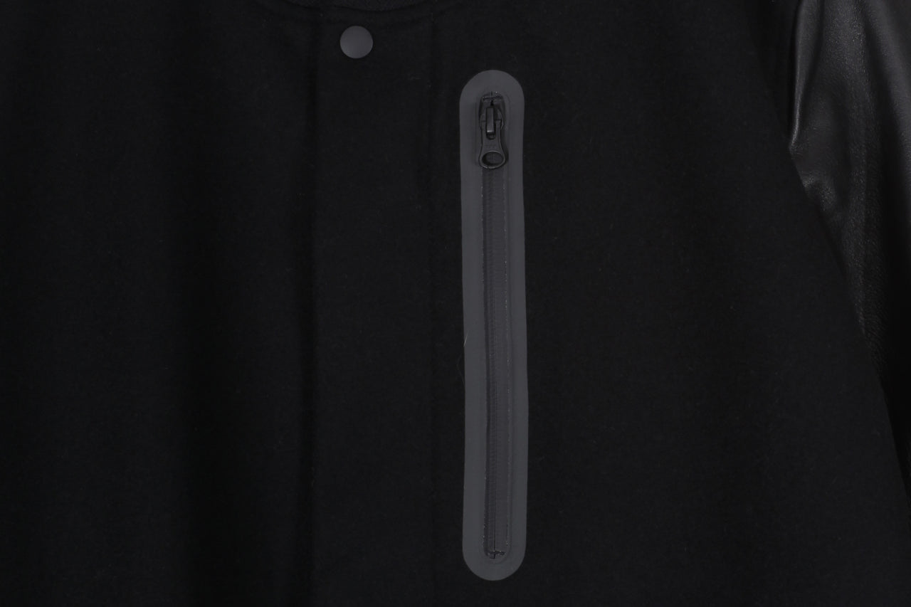 Nike Lab NRG Destroyer Jacket
