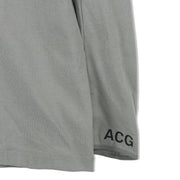 Nike Lab ACG LS Top