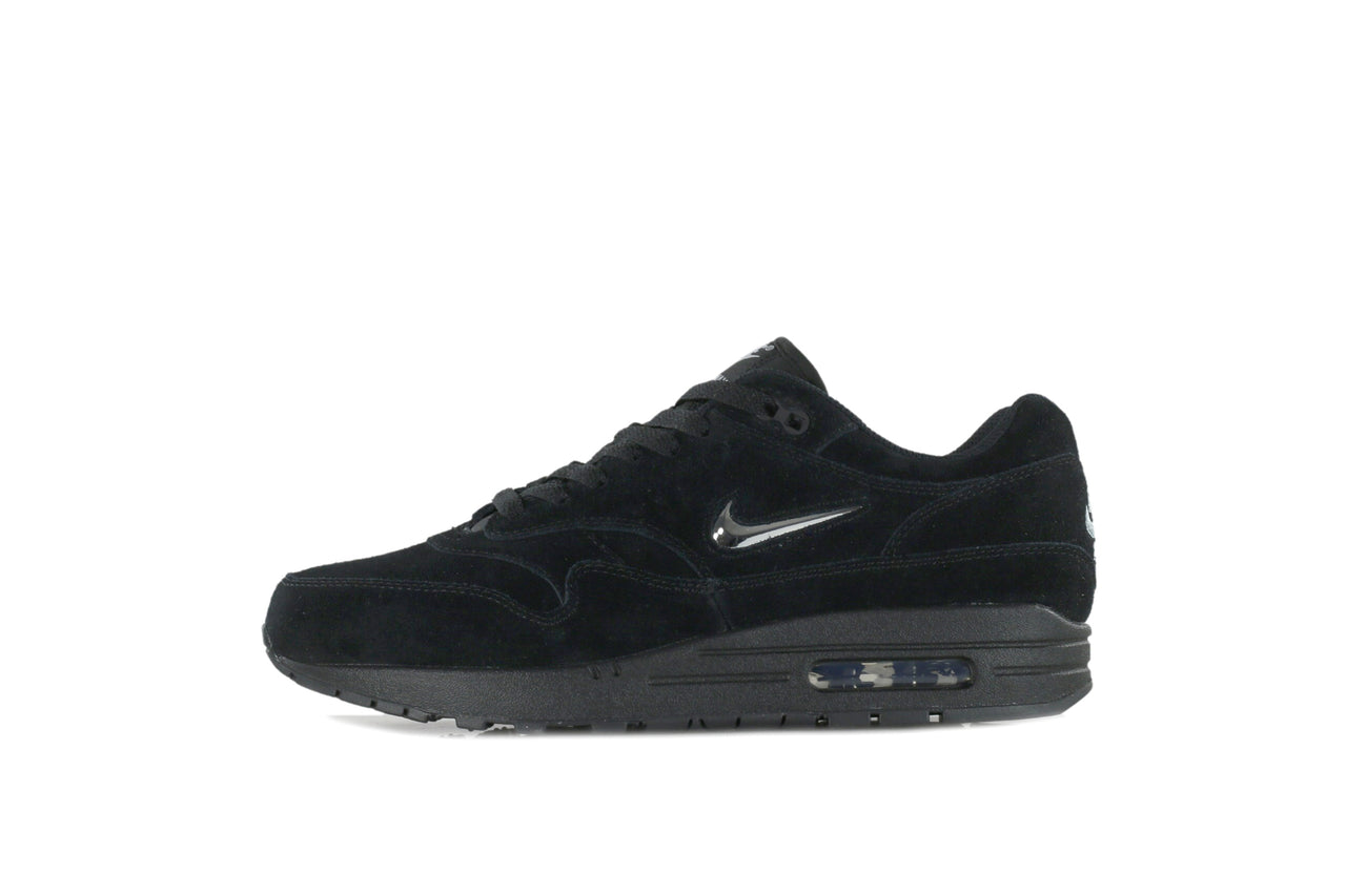Nike Air Max 1 Premium SC Jewel