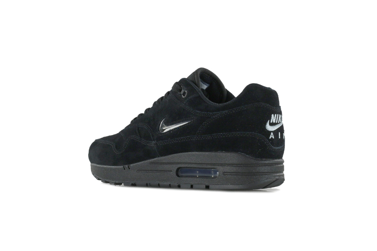 "Nike Air Max 1 Premium SC Jewel ""Midnight Diamond"""