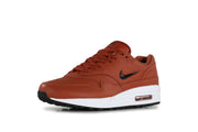 "Nike Air Max 1 Premium SC Jewel ""Dusty Peach"""