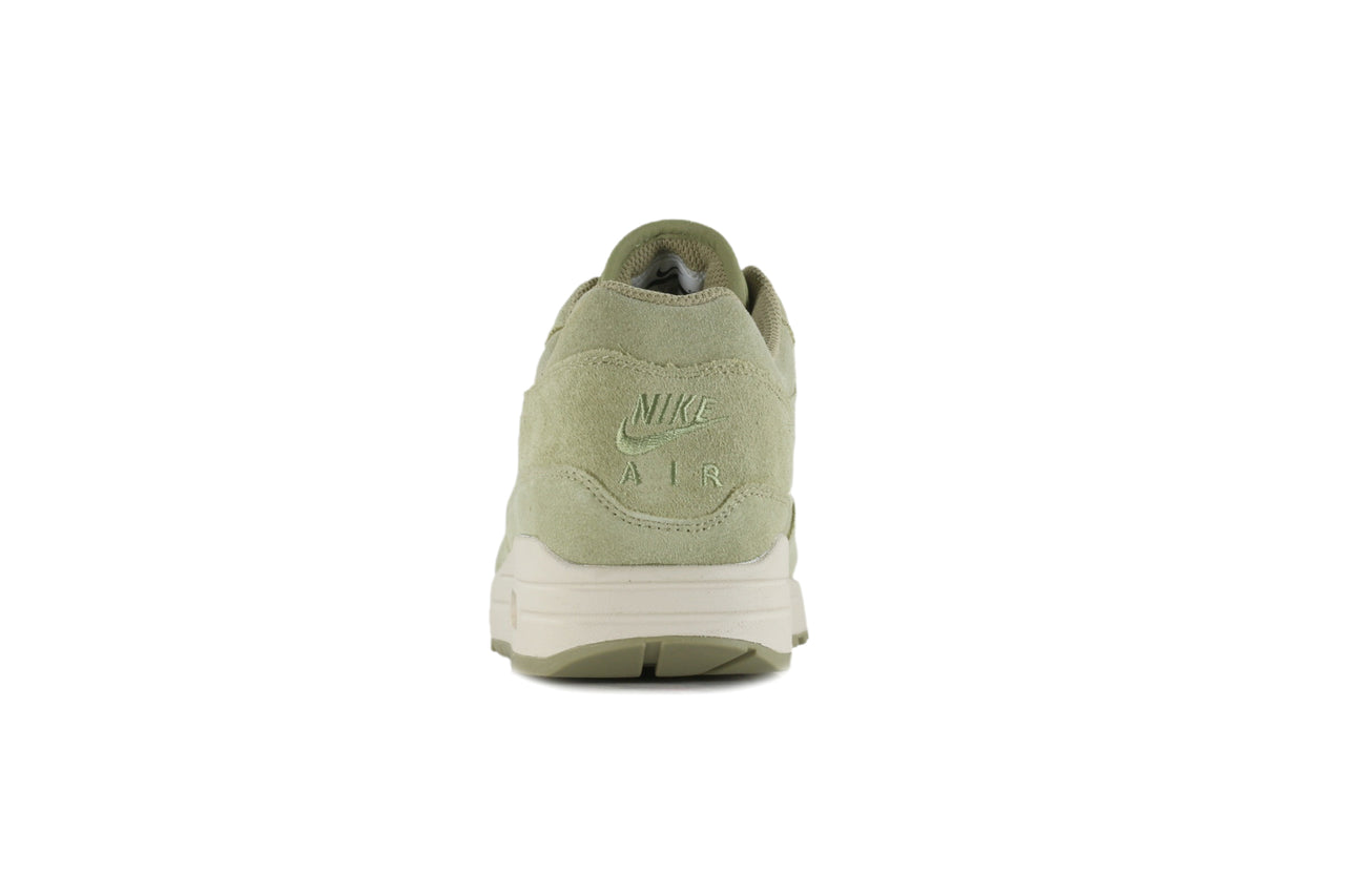 "Nike Air Max 1 Premium SC Jewel ""Neutral Olive"""