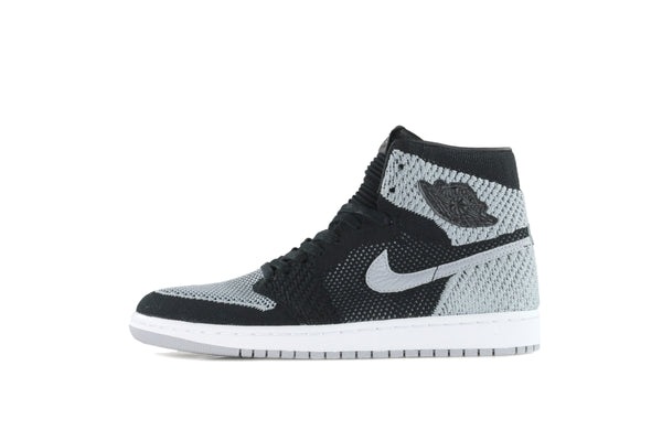 Nike Zoom Air Jordan 1 Retro High Flyknit
