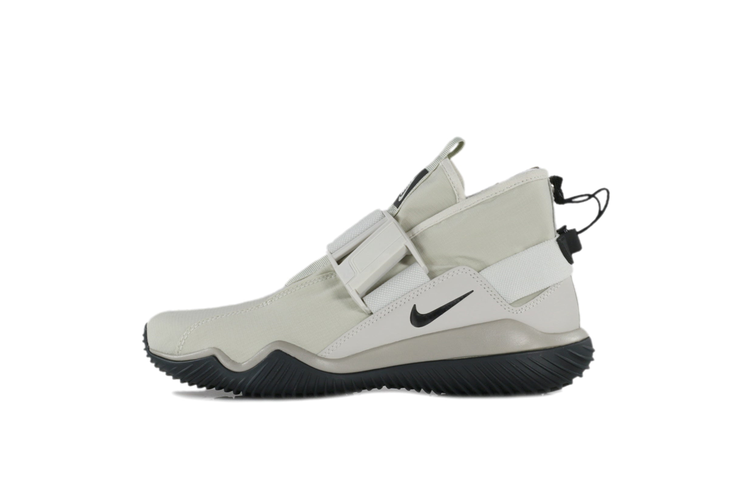 "Nike Lab Komyuter PRM ""Light Bone"""