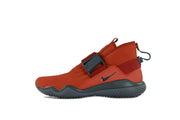 "Nike Lab Komyuter PRM ""Dragon Red"""