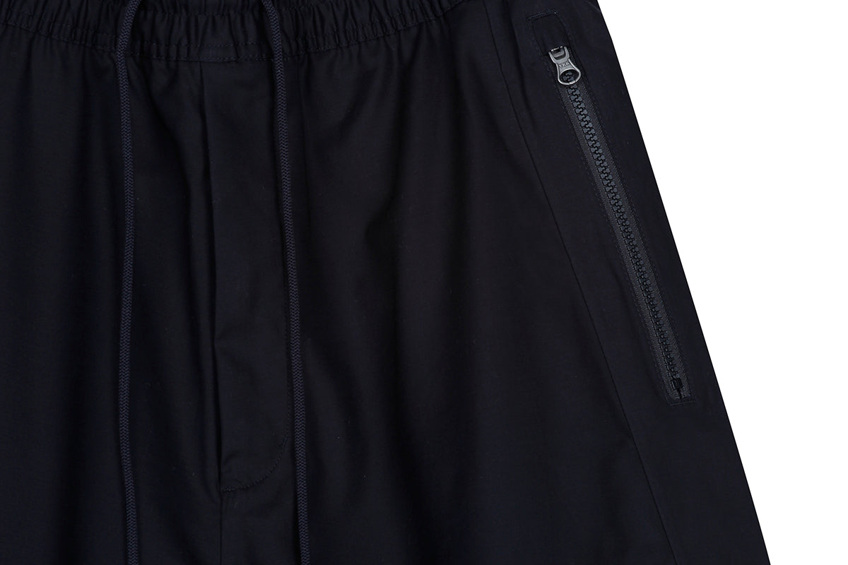 Nike Lab NRG ACG Variable Pant