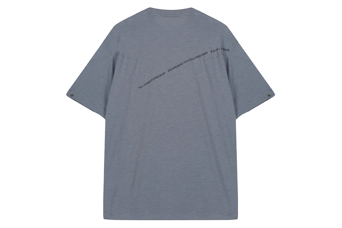 Nike Lab NRG ACG Variable Tee