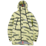 Nike Lab ACG Alpine Jacket AOP