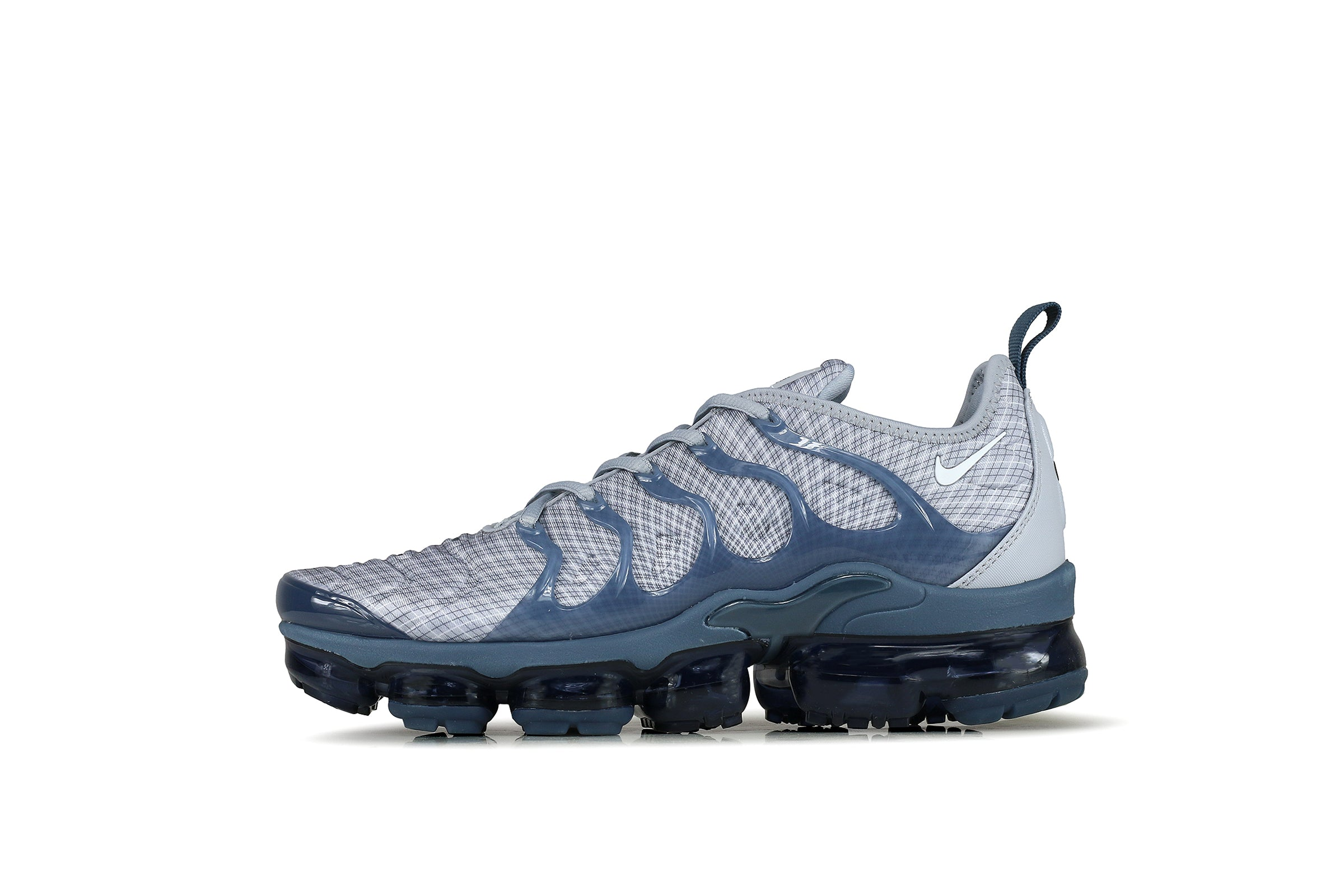 Nike Air Vapormax Plus Box Pack