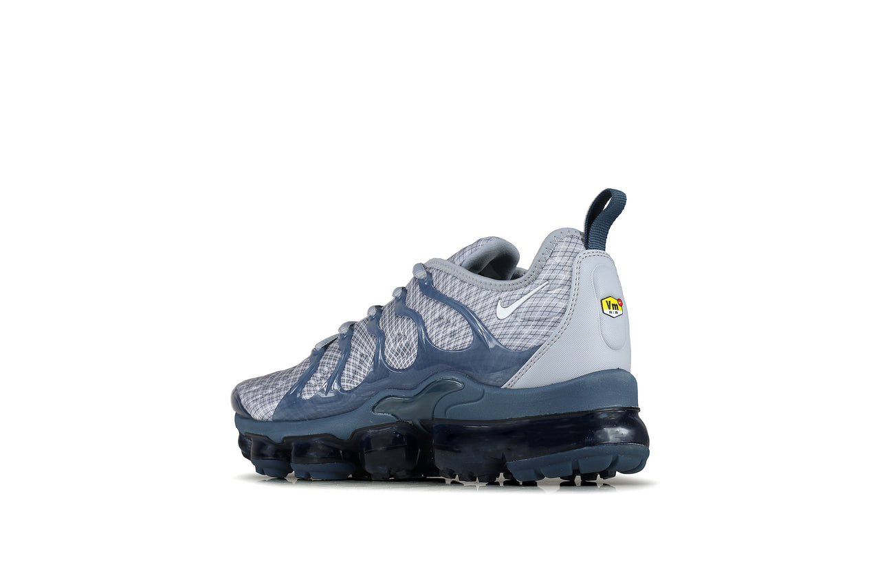 Nike Air Vapormax Plus Box Pack - Hanon