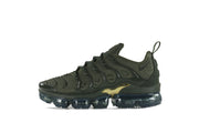 "Nike Air Vapormax Plus ""Cargo Khaki"""