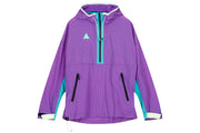 Nike WVN HD Jacket ACG QS