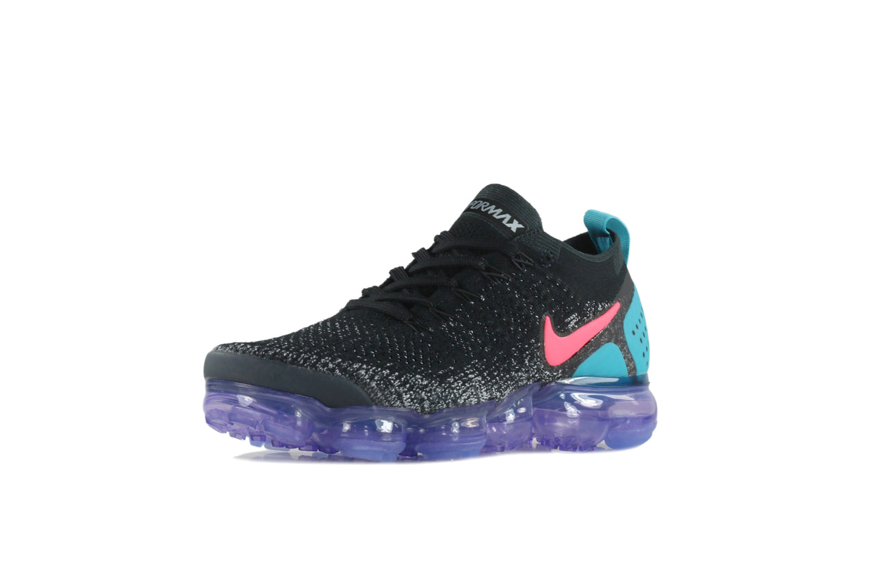 new style 90b85 76ede Nike Lab Air Vapormax Flyknit 2