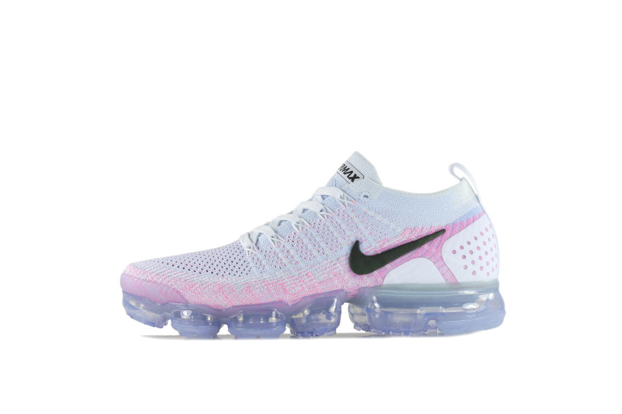 timeless design 9456e 53589 Nike Air Vapormax Flyknit 2