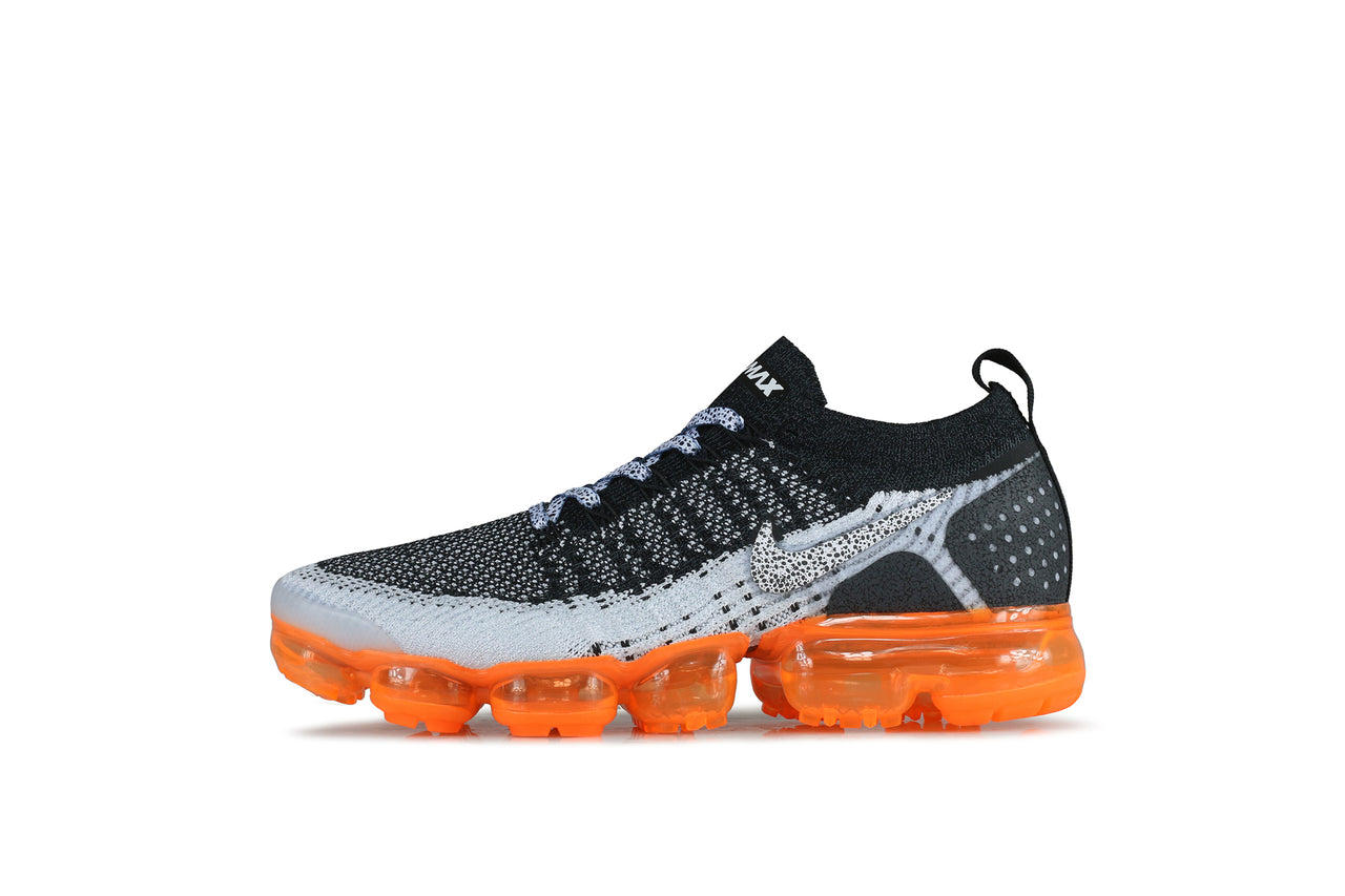 hot sale online ce573 b8360 Nike Air Vapormax Flyknit 2