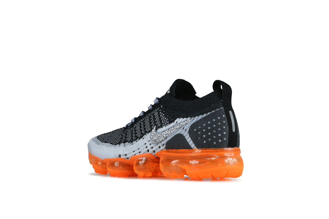 "Nike Air Vapormax Flyknit 2 ""Safari"""