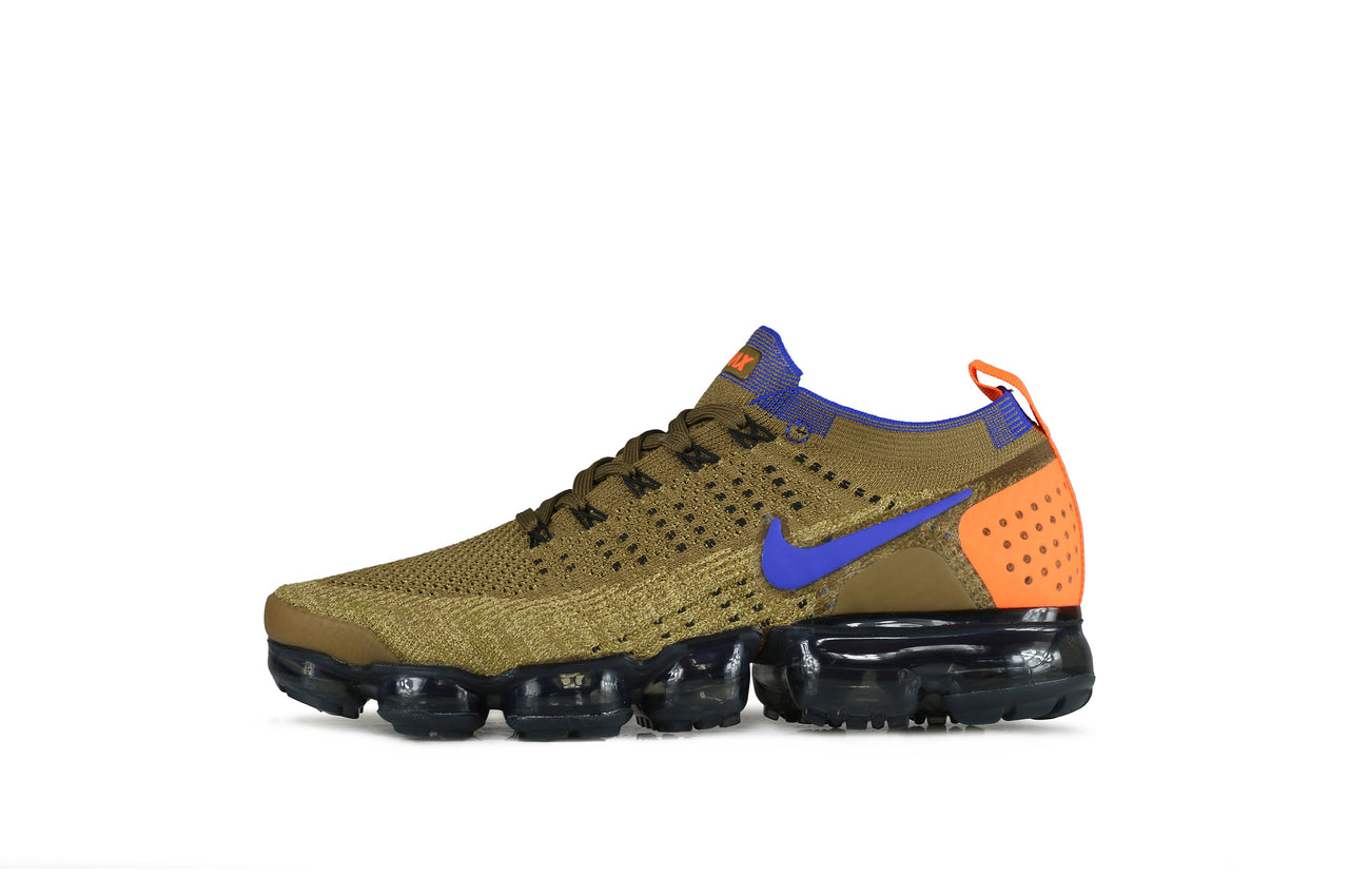 the best attitude 1eb0d 740f3 Nike Air Vapormax Flyknit 2