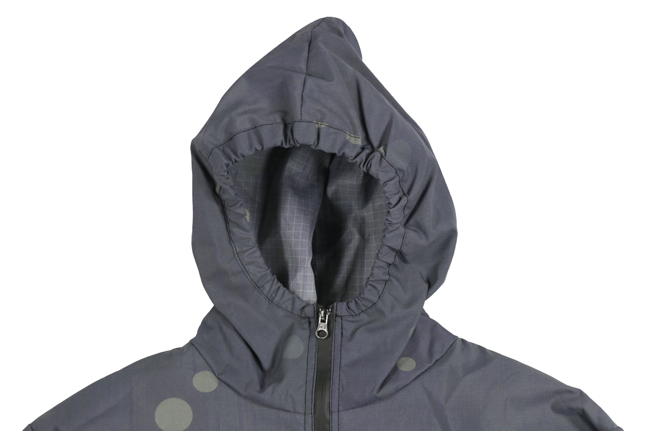 Ark Air Stow-A-Way Jacket