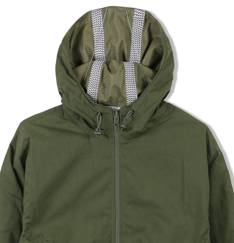 Ark Air Essential Rainshield Jacket