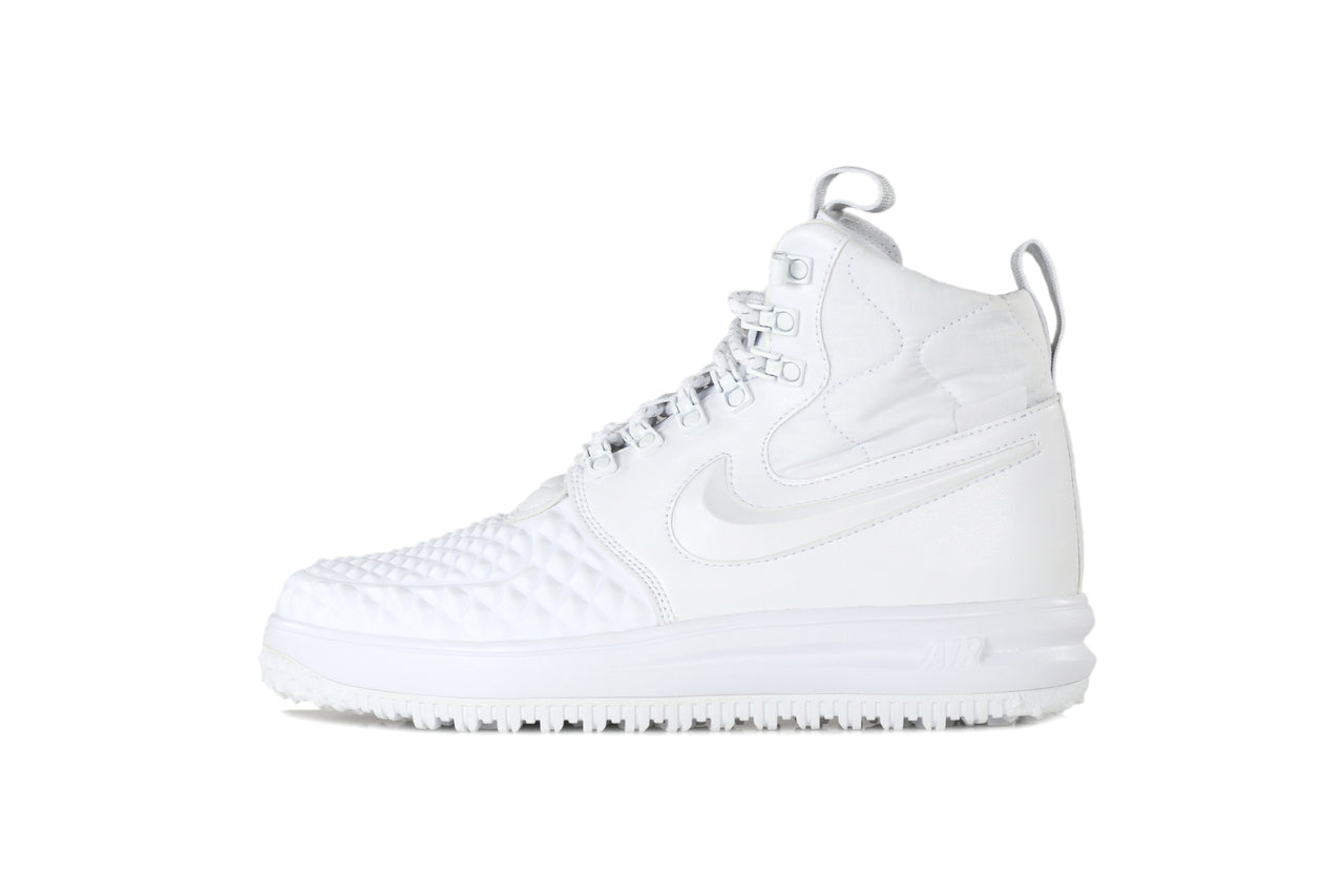 "Nike Lunar Force 1 ""17 Winter Duckboot"