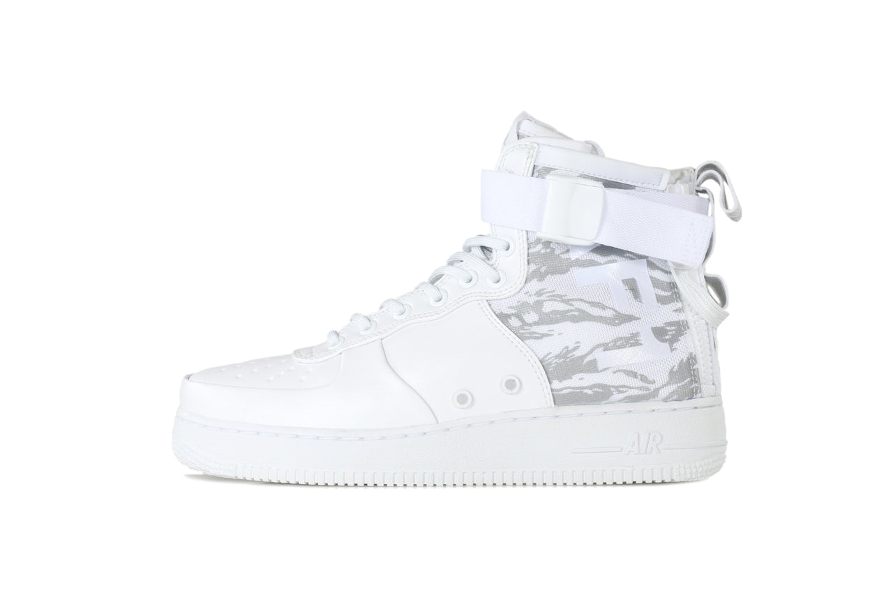 more photos cb2d3 5fa19 Nike SF AF1 Mid Winter Boot