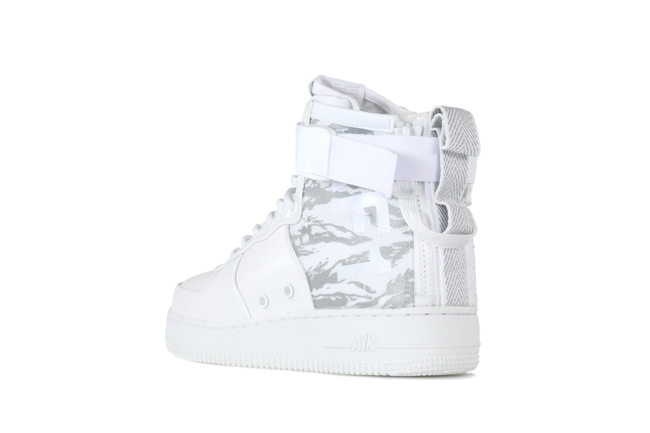 Nike SF AF1 Mid Winter Boot