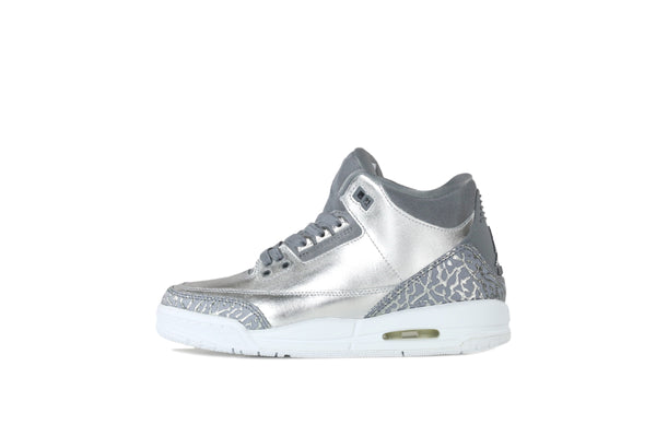Nike Air Jordan 3 Retro GG