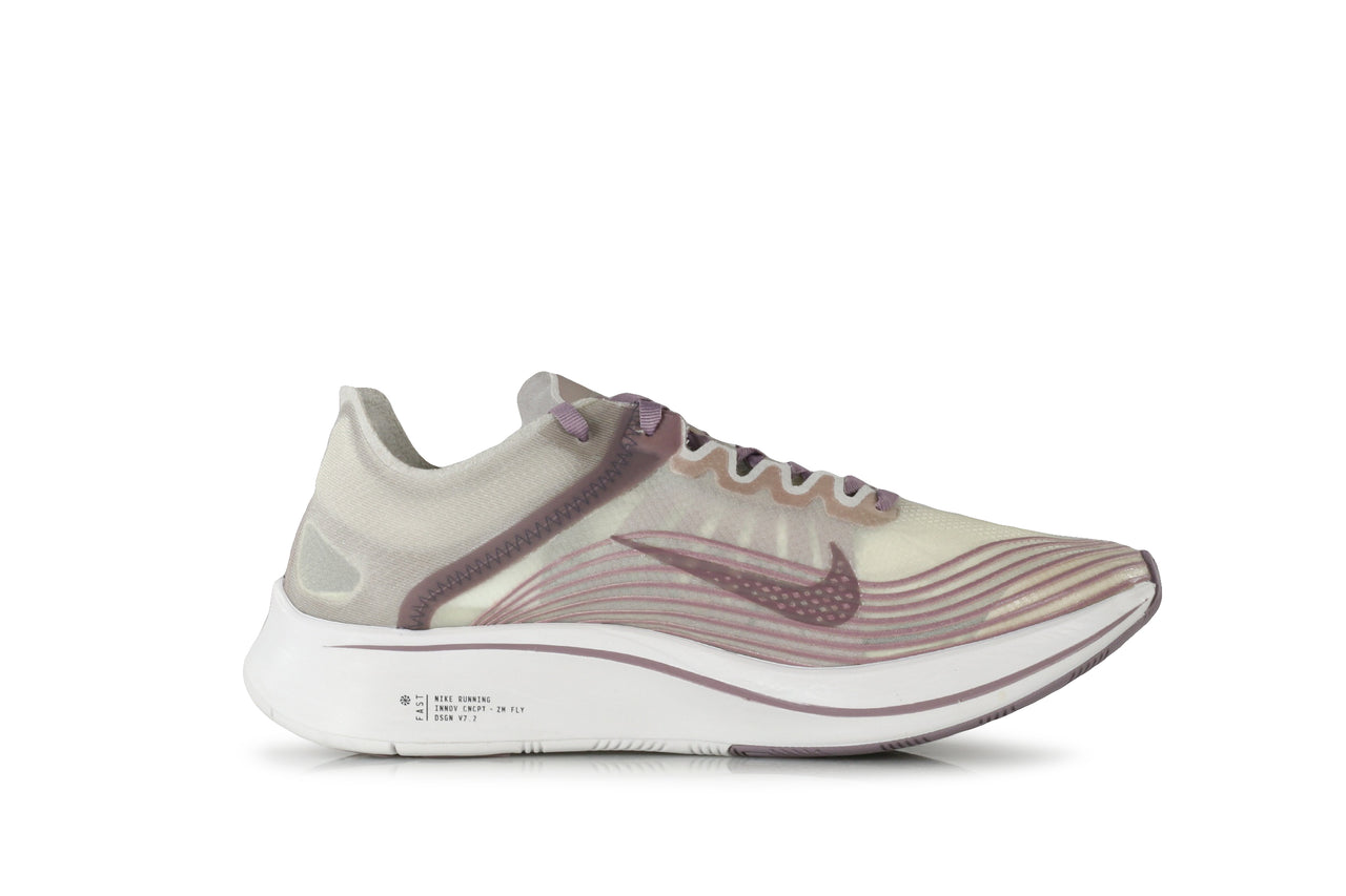 "Nike Lab Zoom Fly SP ""Chicago"""