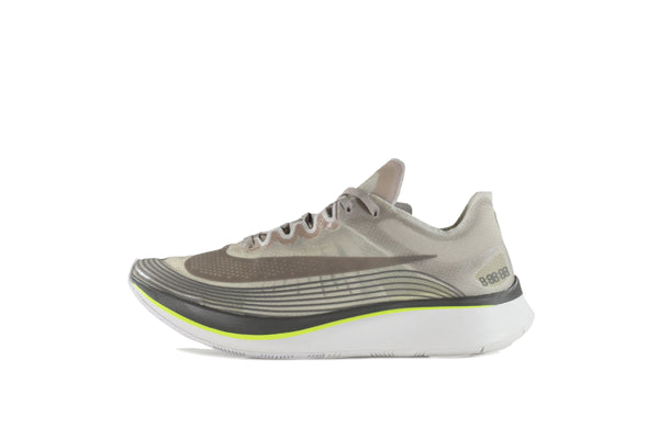 "Nike Lab Zoom Fly SP ""Sepia Stone"""