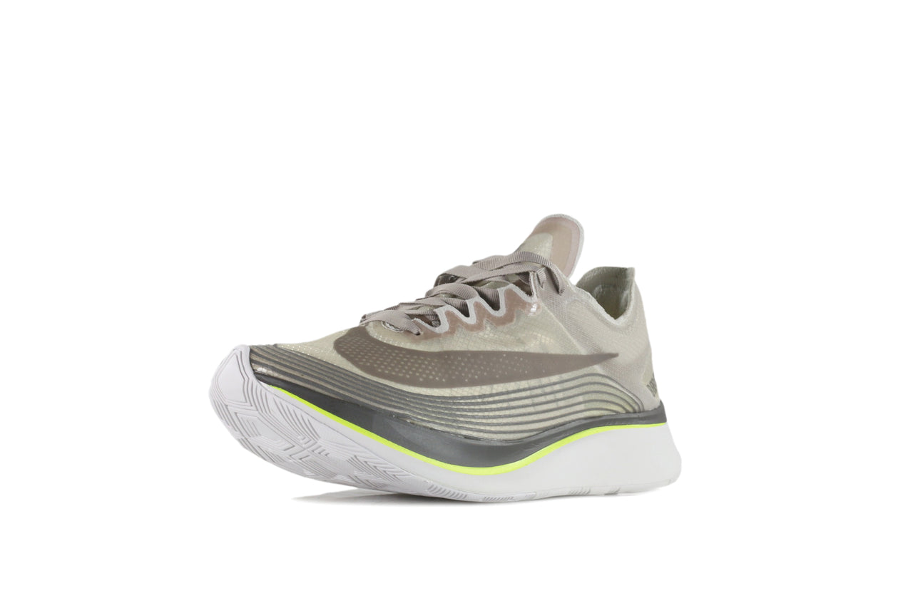 ca3a004eb4bb Nike Lab Zoom Fly SP