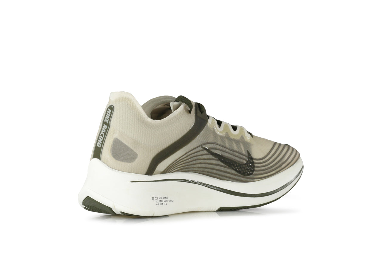 43c635c3f4ec3 Nike Lab Zoom Fly SP