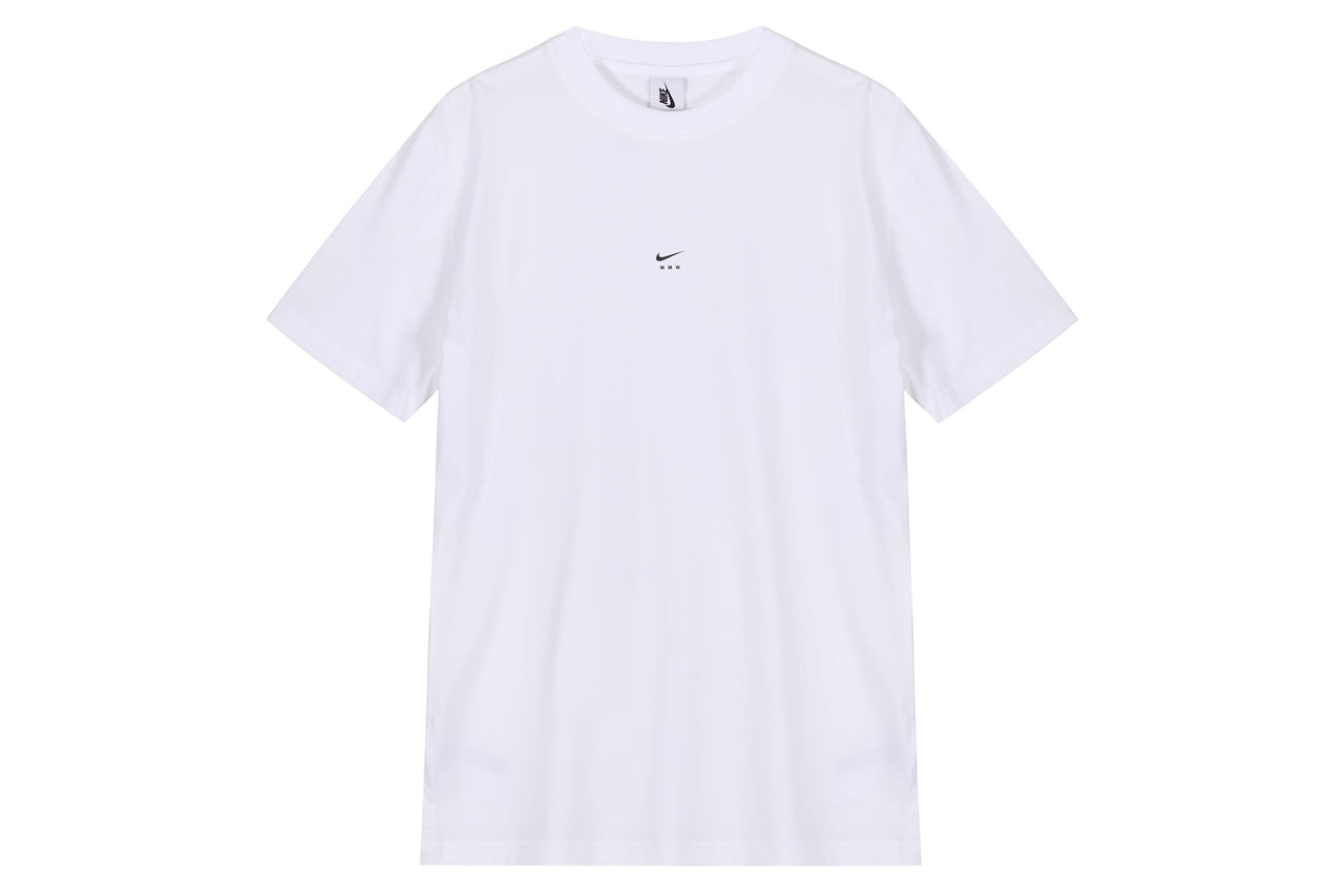 matthew m williams nike shirt
