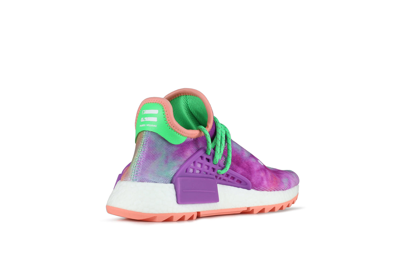Adidas NMD HU MC HOLI x Pharrell Williams
