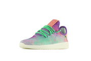 "Adidas PW Tennis HU ""Holi"" x Pharrell Williams"