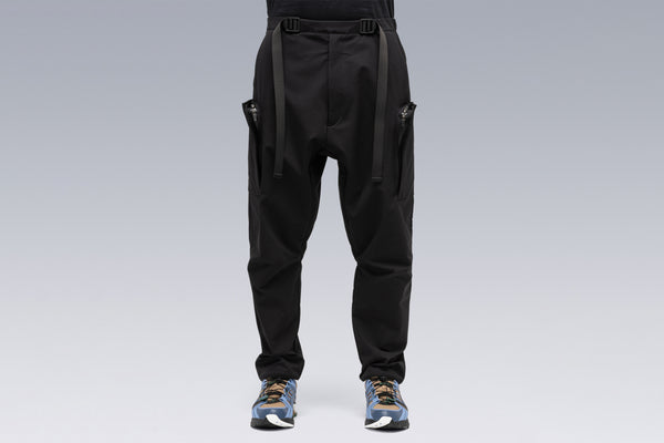 Acronym P31A-DS Schoeller® Dryskin™ Drawcord Cargo Trouser