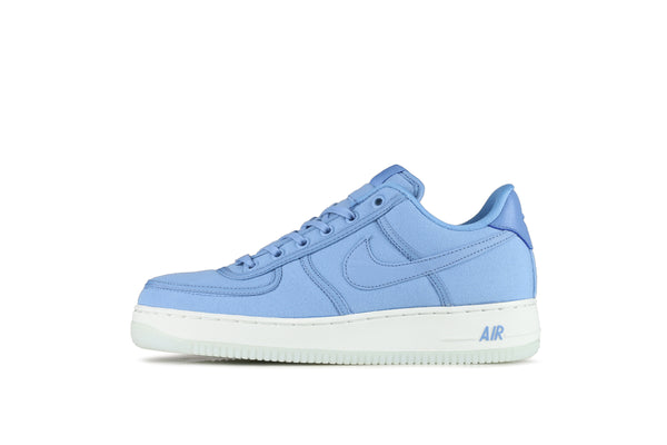 Nike Air Force 1 Low Retro CNVS QS