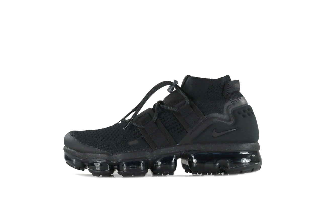 best service bb50b ad794 Nike Lab Air Vapormax Flyknit Utility