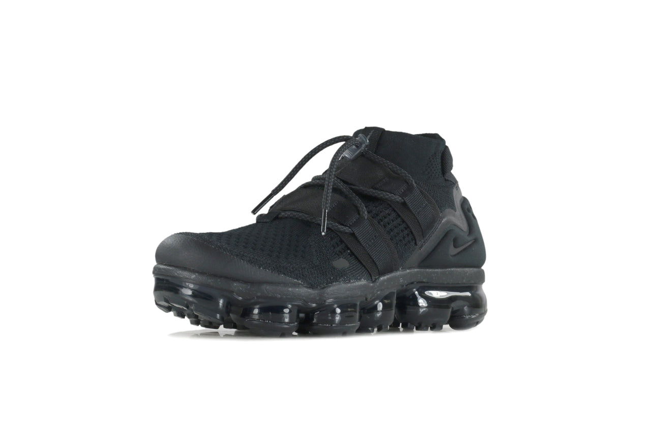 info for 8092c 2d5d5 Nike Lab Air Vapormax Flyknit Utility
